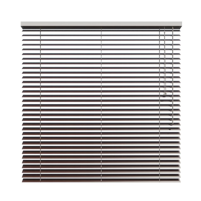 WOOD BLINDS - comprar online