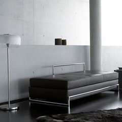 DAY BED EILEEN GRAY en internet