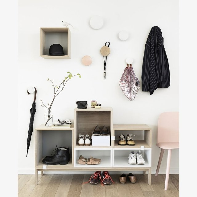 COATRACK DOTS en internet