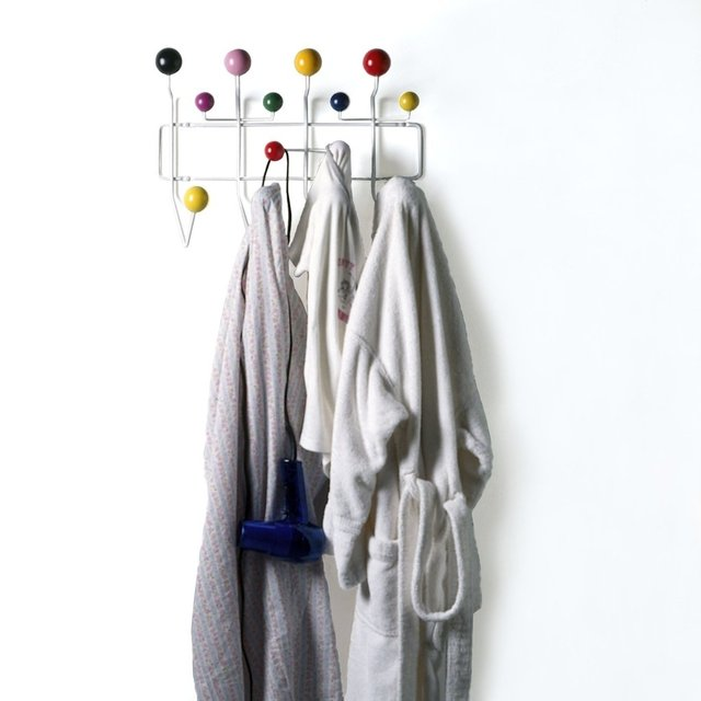 HANG IT ALL - Escala1en1