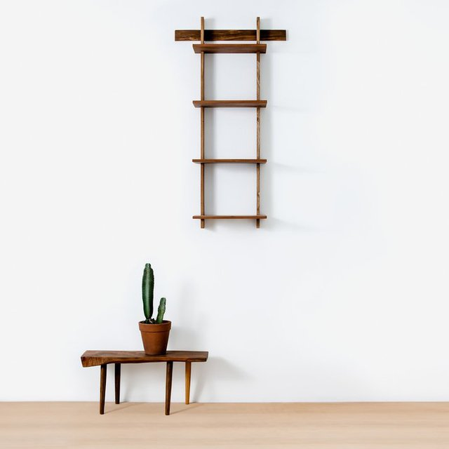 SHELVING SIMPLE - comprar online
