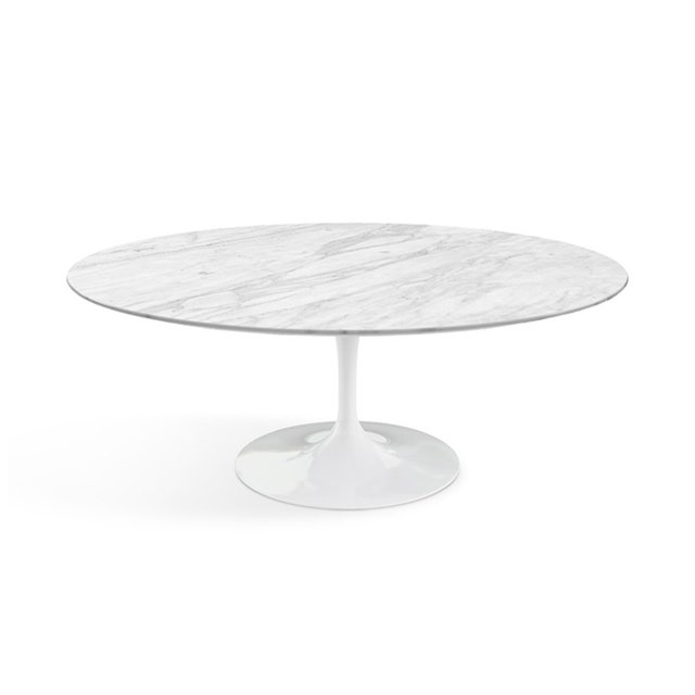 SAARINEN COFFEE - comprar online