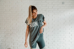 Remeron RUN IT - comprar online