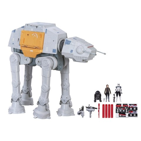 [PRE-ORDER] Rogue One AT-ACT
