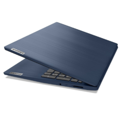 Notebook Lenovo Idea Pad 3 15IIL05 - Anywhere Tienda OnLine