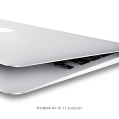 Apple Macbook Air 13.3''  512GB en internet