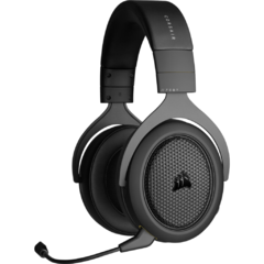 CORSAIR HEADSET HS70 BLUETOOTH