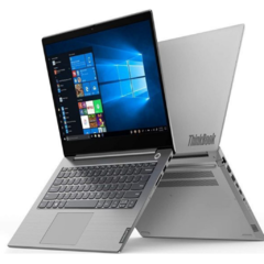 Notebook New Lenovo ThinkBook 15