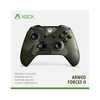 Joystick Xbox One Camuflado Armed Forces 2