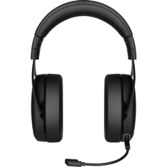 CORSAIR HEADSET HS70 BLUETOOTH - comprar online