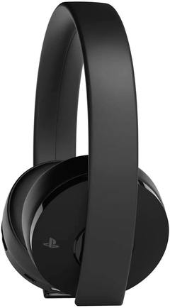 Auriculares Inalámbricos Sony Serie Oro 7.1 - Anywhere Tienda OnLine