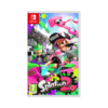 Splatoom Nintendo Switch
