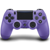 Joystick Ps4 Electric Purple