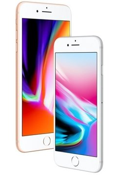 Iphone 8 - Anywhere Tienda OnLine