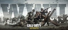 Call Of Duty: WWII - comprar online