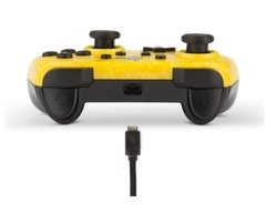 WIRED CONTROLLER Nintendo - Anywhere Tienda OnLine