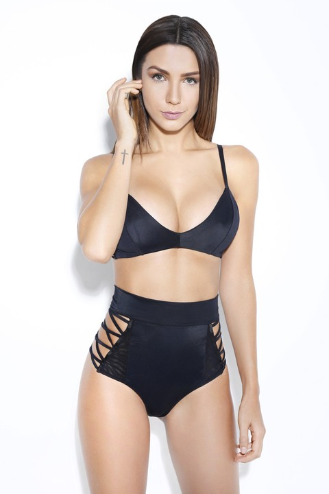 Willow Swimsuit