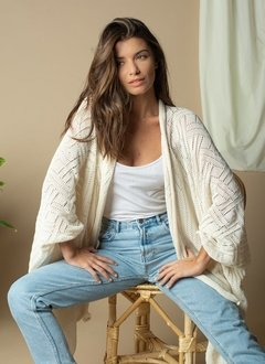 Saco Mar Natural - comprar online