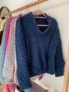 Sweaters Kate Azul