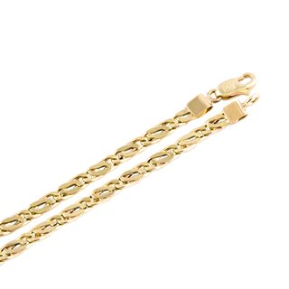 Pulsera Juliana Oro 18 Kilates #PUL0077