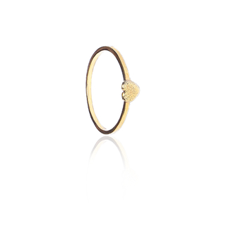 Anillo Corazon #ANI0142 en internet