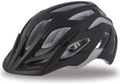 CASCO SPECIALIZED ANDORRA