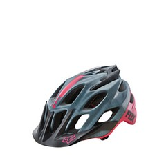 CASCO FOX FLUX W HELMET