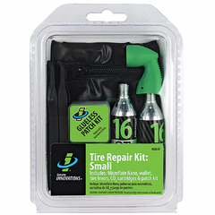 KIT INNOVATION REPARACION C0N GARRAFAS