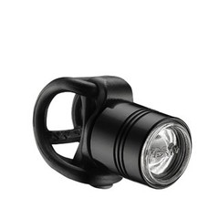 LEZYNE FRONT LED LIGHT