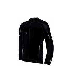 VAIRO CAMPERA STRETCHING MAN CICLISMO