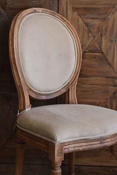 Art BR-469 Silla Vintage French Round en internet