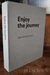 ART JB-BB2 BOOK BOX ENJOY THE JOURNEY