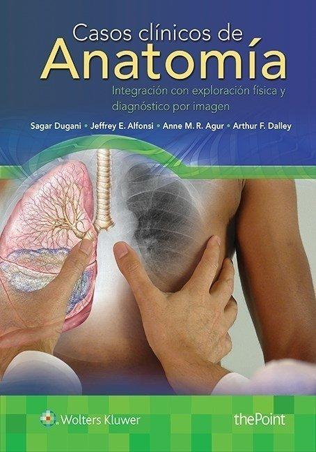 Anatomia y Fisiologia - Ediciones Lafayette2235606124 | Filtrado por ...
