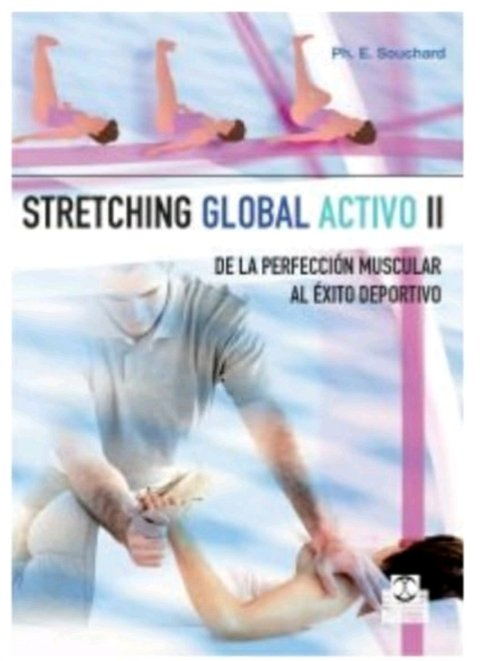 Stretching Global