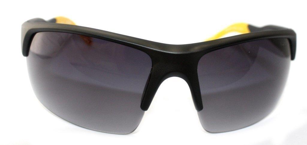 8fc88c1efa454 Óculos de Sol Speedo Looping SP5039