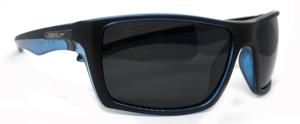 22fcbac9dc61e ... Masculino   Óculos de sol Speedo River Polarizado. 1