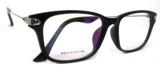 5cf13c7ccc460 Encontre óculos de sol gatinho hanalei preto