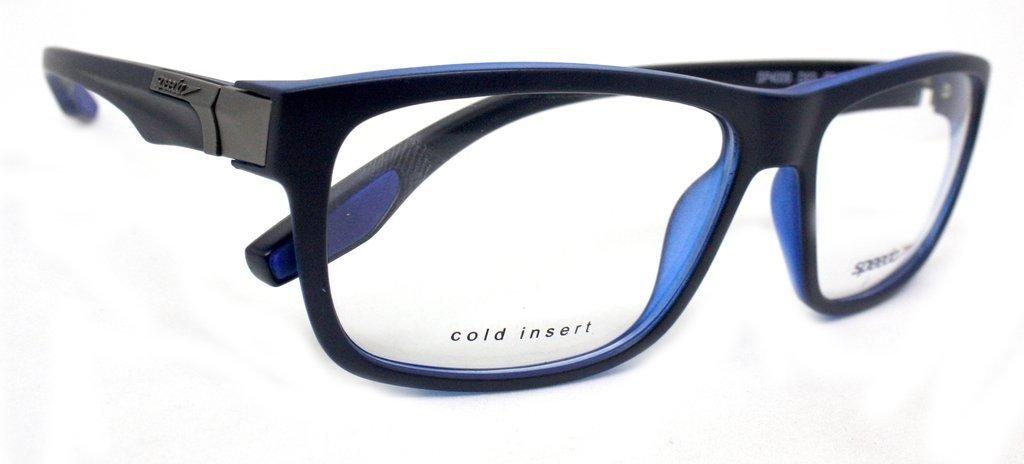 8dfe8f122 Óculos de Grau Speedo SP4006