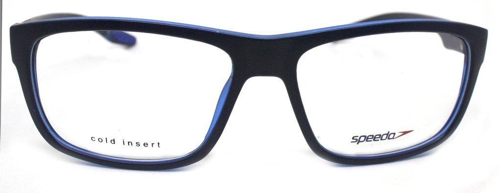 ... Óculos de Grau Speedo SP4006. 1 519ac05a07