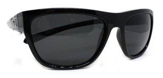 Óculos de Sol Leline Espelhado redondo mod  HM7006 62e88a25a8
