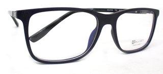 Óculos de Grau Atitude AT4110 Acetato 8ff5ae3c16