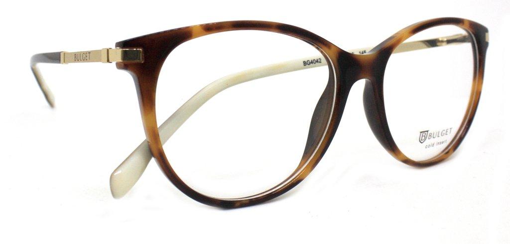 fd5a67416931b ... Óculos de Grau Bulget BG4042. 1