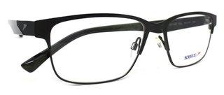 Speedo - Ótica Levision - Óculos de Sol, Óculos de Grau, Lentes de Contato 042420413a