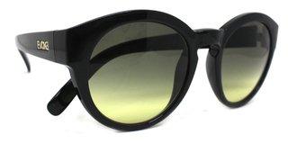 e29be7e0c Óculos de Sol Feminino | Filtrado por Mais Vendidos