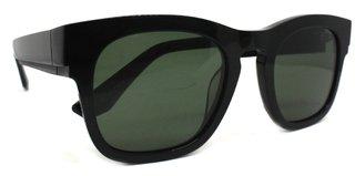 e60bd96ca Óculos de Sol | Filtrado por Mais Vendidos