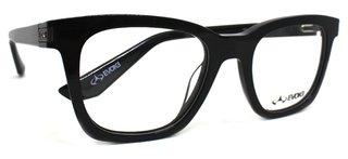 Óculos de Grau  Preto A01   Filtrado por Mais Vendidos 5a4667cfac