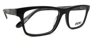 óculos grau lente masculino preto chloé fendi mormaii evoke cuecas 0d11cfe47c