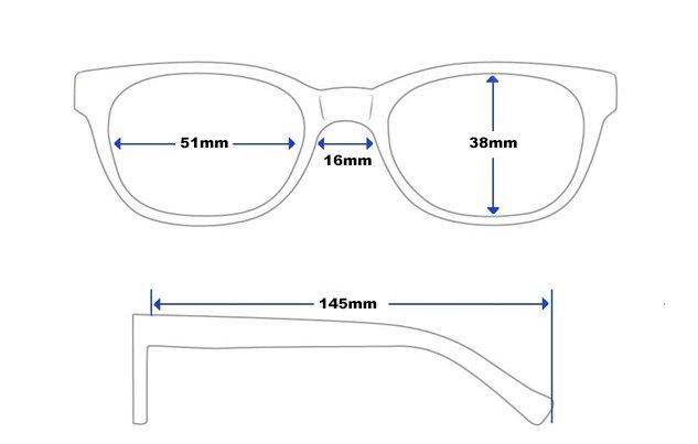 2bb85af7feaf0 ... Óculos de Grau Atitude AT1628 Metal. 8 % OFF