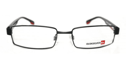 Óculos de Grau Quicksilver Point FR - comprar online