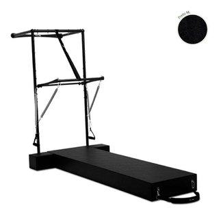Wall Unit Metalife - Unidade De Parede Para Pilates
